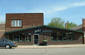 Judy's II, Gifts Clothing and Home Decor, Remer Minnesota