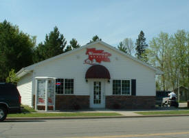Woods Bay Realty, Remer Minnesota