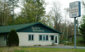 Search Resources, Grand Rapids Minnesota