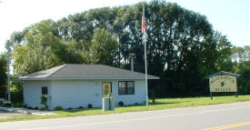 Blackduck Realty, Blackduck Minnesota