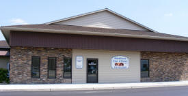 Wadena Eye Clinic, Wadena Minnesota