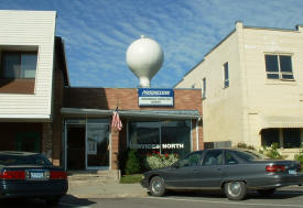 Insurance Services North, Blackduck Minnesota