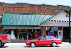 Now & Forever Wedding Gallery, Wadena Minnesota