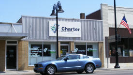 Charter Communications, Wadena Minnesota