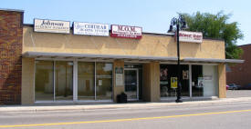 Certiear Hearing Center, Wadena Minnesota