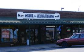 Park Rapids Minnesota Business Directory