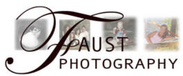 Faust Photography, Pierz Minnesota