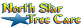 North Star Tree Care, Pierz Minnesota