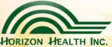 Horizon Health Inc, Pierz Minnesota