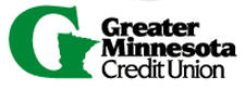 Greater Minnesota Credit Union, Pine City Minnesota