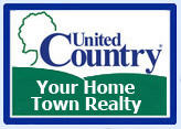 United Country Real Estate, Pine City Minnesota