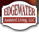 Edgewater Assisted Living