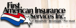 First American Insurance Services