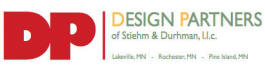 Design Partners of Stiehm & Durhman, LLC - Pine Island Minnesota