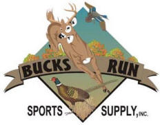 Bucks Run Sports Supply, Pine Island Minnesota