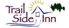Trailside Inn