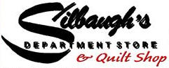 Silbaugh's Department Store, Pine River Minnesota