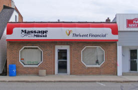 Thrivent Financial for Lutherans, Plainview Minnesota