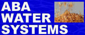 ABA Water Systems, Inc, Plainview Minnesota
