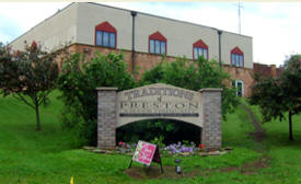 Traditions of Preston Assisted Living, Preston Minnesota