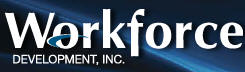 Workforce Development Inc., Preston Minnesota