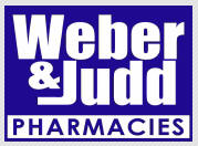 Weber & Judd Pharmacy