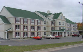 Country Inn & Suites, Proctor Minnesota
