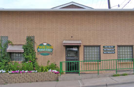 Proctor Dental Clinic, Proctor Minnesota