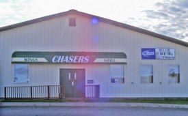 Chasers, Proctor Minnesota