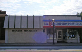 LTC Prescription Providers, Proctor Minnesota