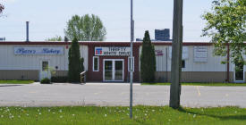 Lambert Insurance, Red Lake Falls Minnesota