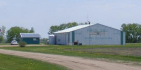 NOCO Ag Service, Red Lake Falls Minnesota