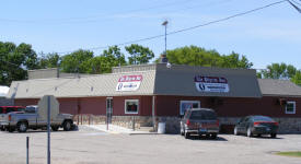 Pilgrim Inn, Regal Minnesota