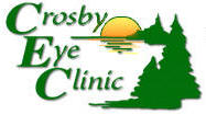 Crosby Eye Clinic Remer