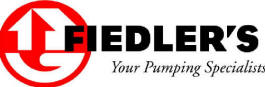 Fiedlers Your Pumping Specialists, Inc., Rice Minnesota