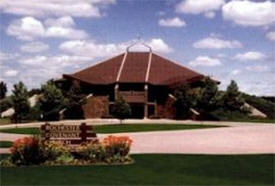Rochester Covenant Church, Rochester Minnesota