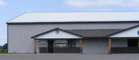 North Region Pregnancy Care, Roseau Minnesota