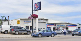 Roseau Auto Parts - Carquest - Roseau Minnesota