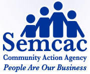 Semcac Community Action Agency, Rushford Minnesota
