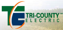 Tri-County Electric Co-Op, Rushford Minnesota