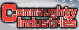 Connaughty Industries Inc, Rushford Minnesota