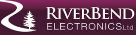 Riverbend Electronics Ltd, Rushford Minnesota