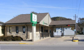 Associated Bank, Rushford Minnesota