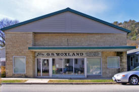 Woxland Plumbing Heating & Cooling, Rushford Minnesota
