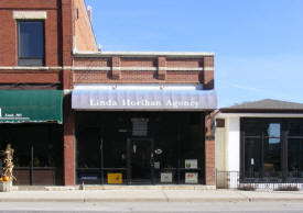 Linda Horihan Agency, Rushford Minnesota