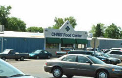 Chris' Food Center, Sandstone MN