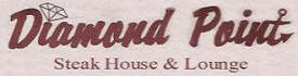 Diamond Point Steak House & Lounge, Sauk Centre Minnesota