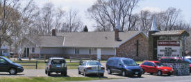 Faith Baptist Church, Sauk Centre Minnesota