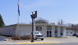 Auto Value Parts Stores, Sauk Centre Minnesota