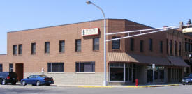Legend Insurance Services, Sauk Centre Minnesota